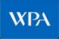 WPA-logo-1