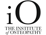 iO The Institute of Osteopathy