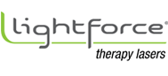 Lightforce Therapy Lasers