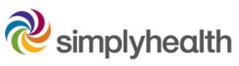 simply-health-logo1